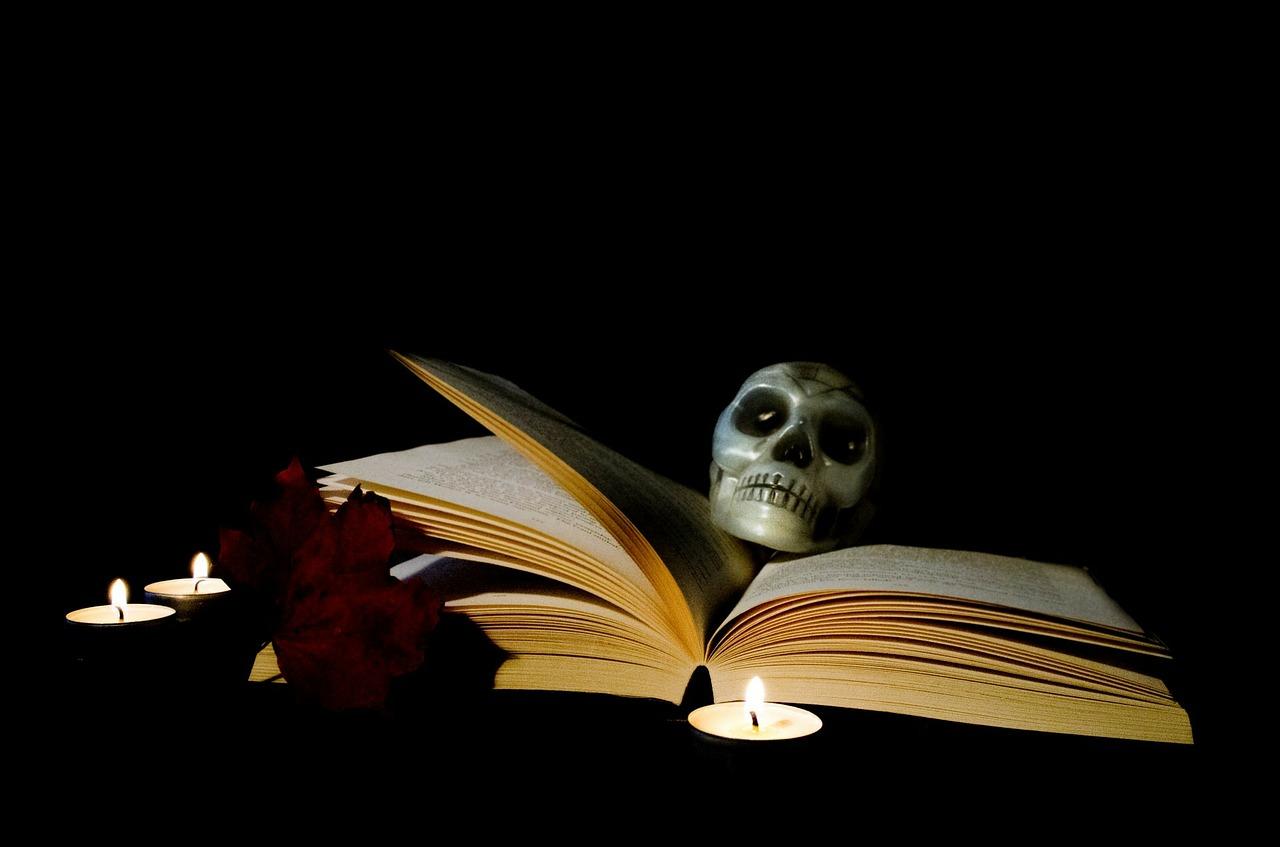 halloween-218092_1280.jpg