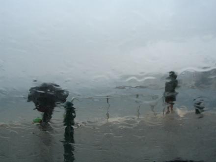 rain-1185834